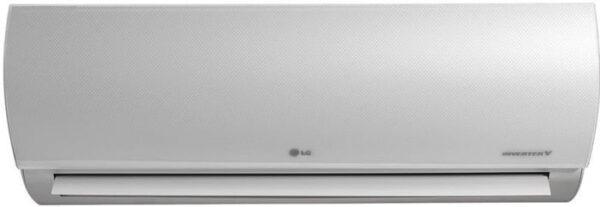 LG Nordic P09MK - Keli AS